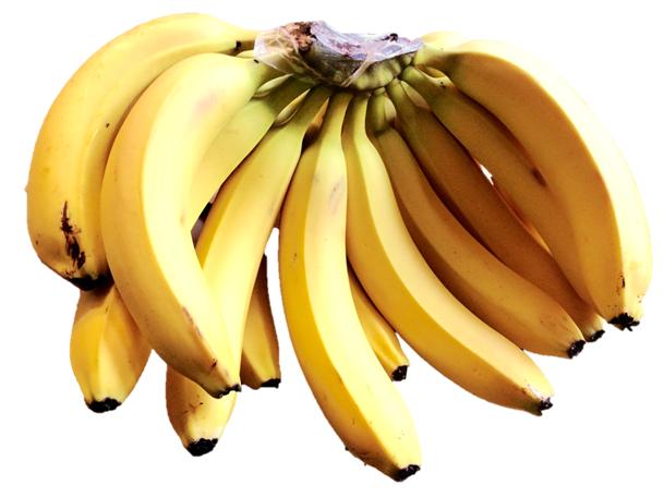 朝食におすすめ!バナナレシピ