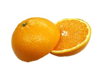 清見オレンジが旬を迎えています!